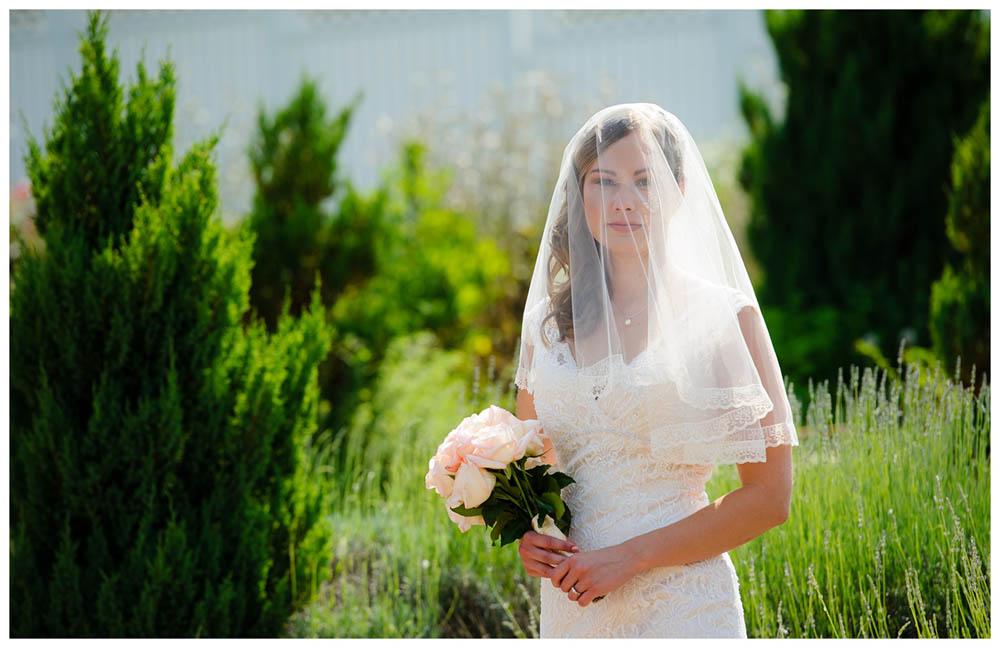 Chrisman mill winery wedding