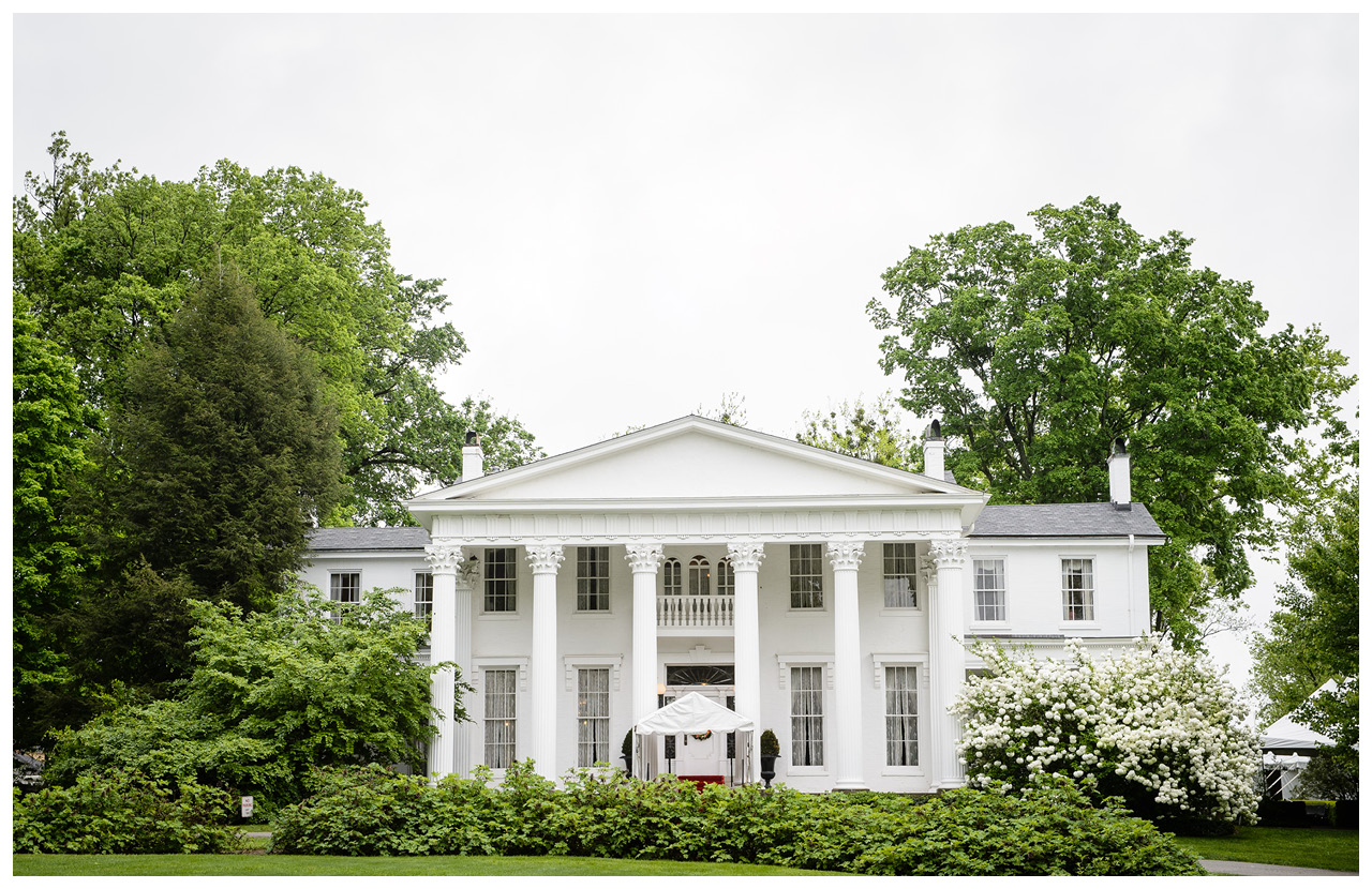 1000 Images About Classical Revival Architecture And Design On Pinterest