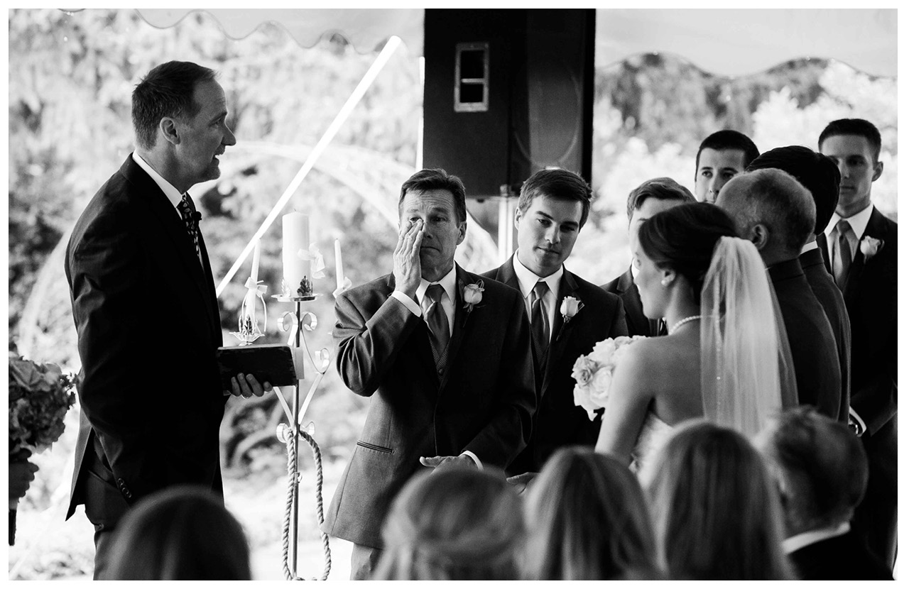 Whitehall house wedding photography by Adam Padgett (15)