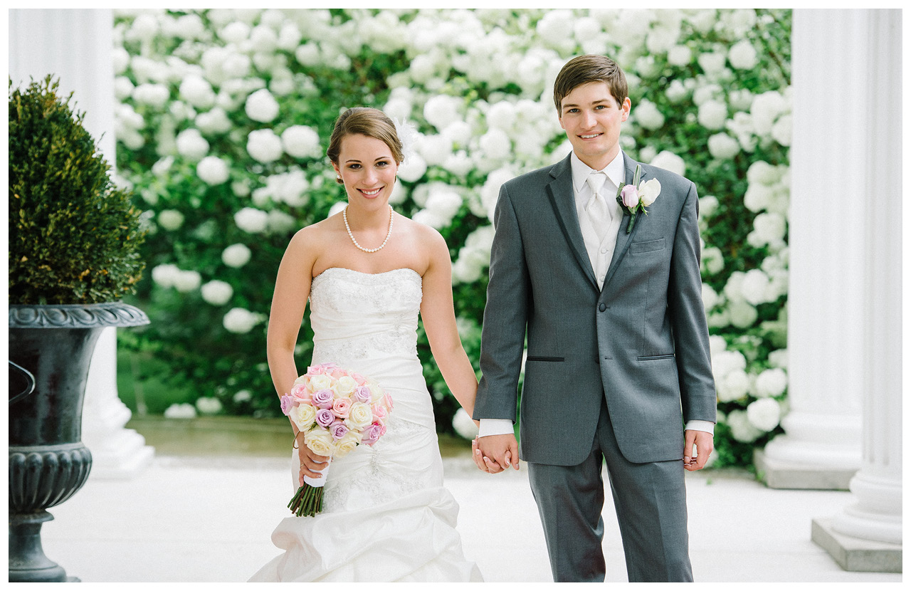 Whitehall house wedding photography by Adam Padgett (24)