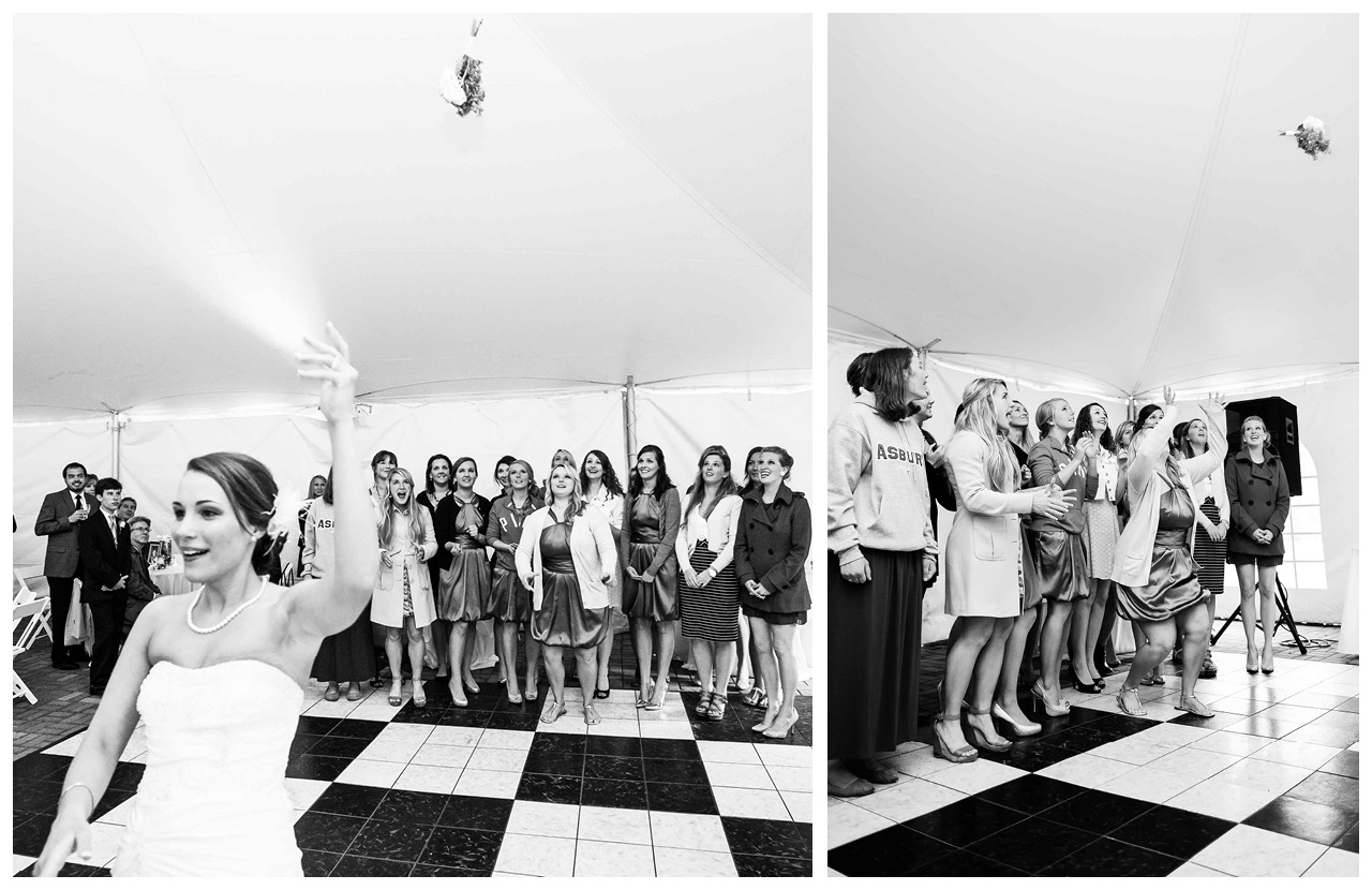 Whitehall house wedding photography by Adam Padgett (32)