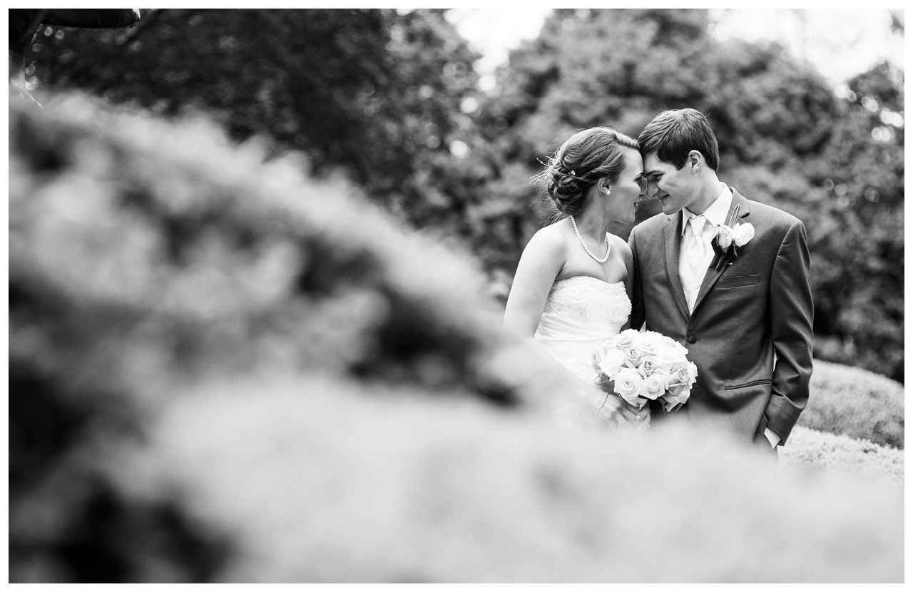Whitehall house wedding photography by Adam Padgett (36)