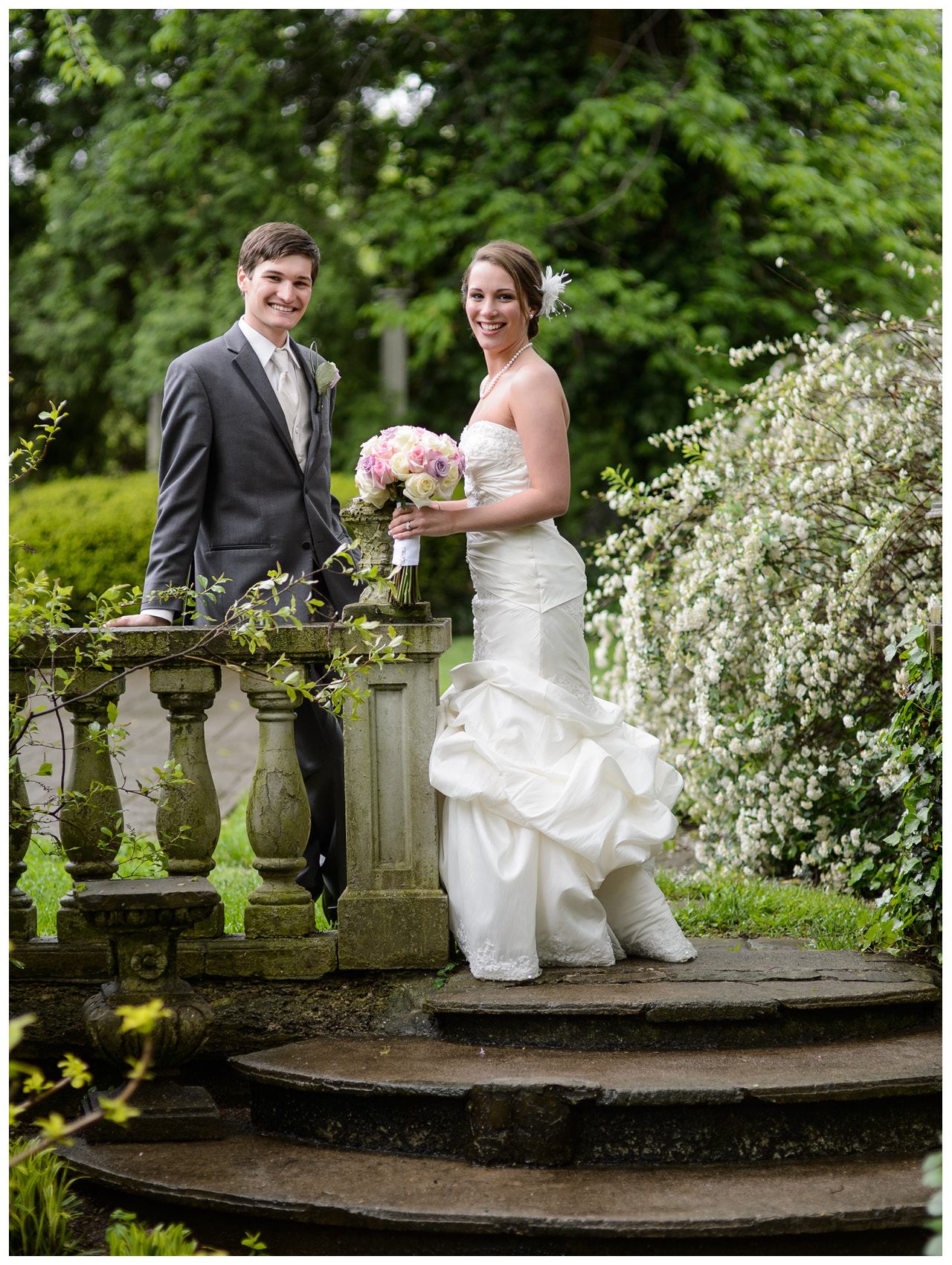 Whitehall house wedding photography by Adam Padgett (38)