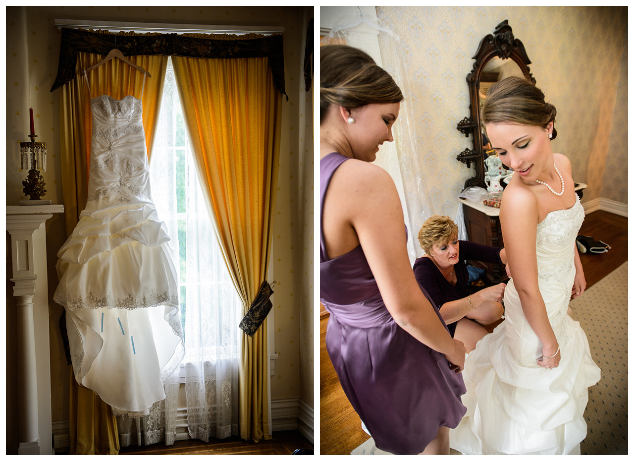 Whitehall house wedding photography by Adam Padgett (4)