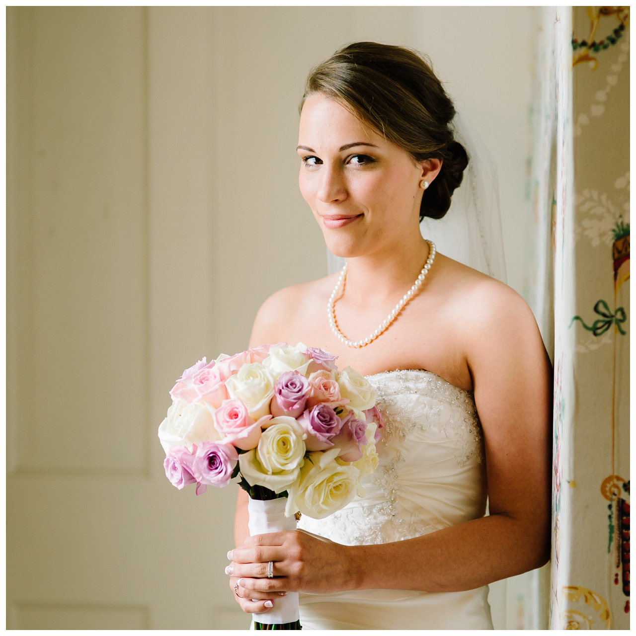 Whitehall house wedding photography by Adam Padgett (6)