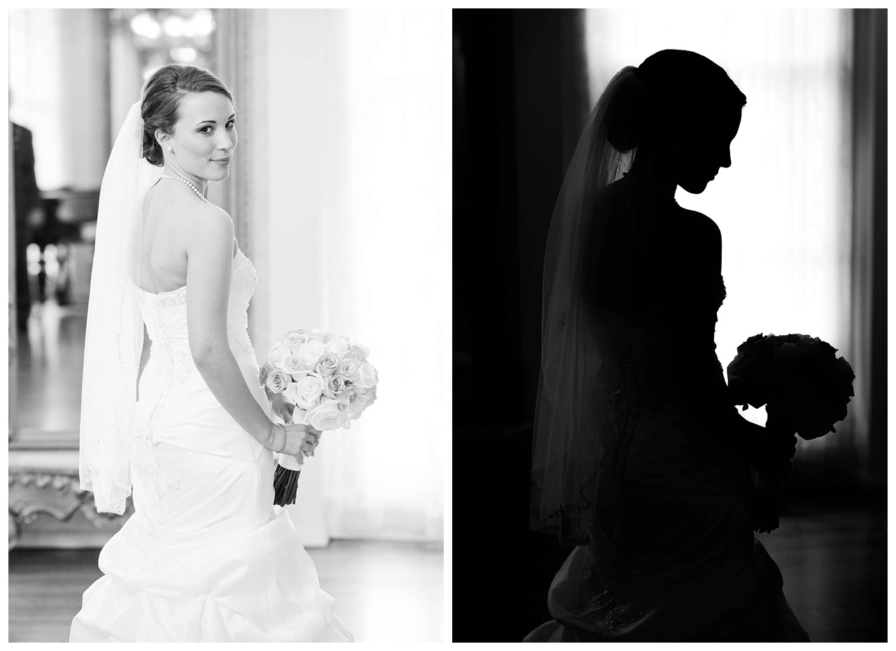 Whitehall house wedding photography by Adam Padgett (7)