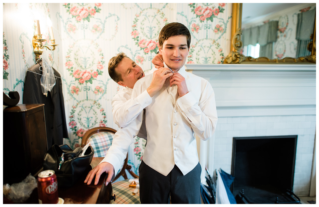 Whitehall house wedding photography by Adam Padgett (8)