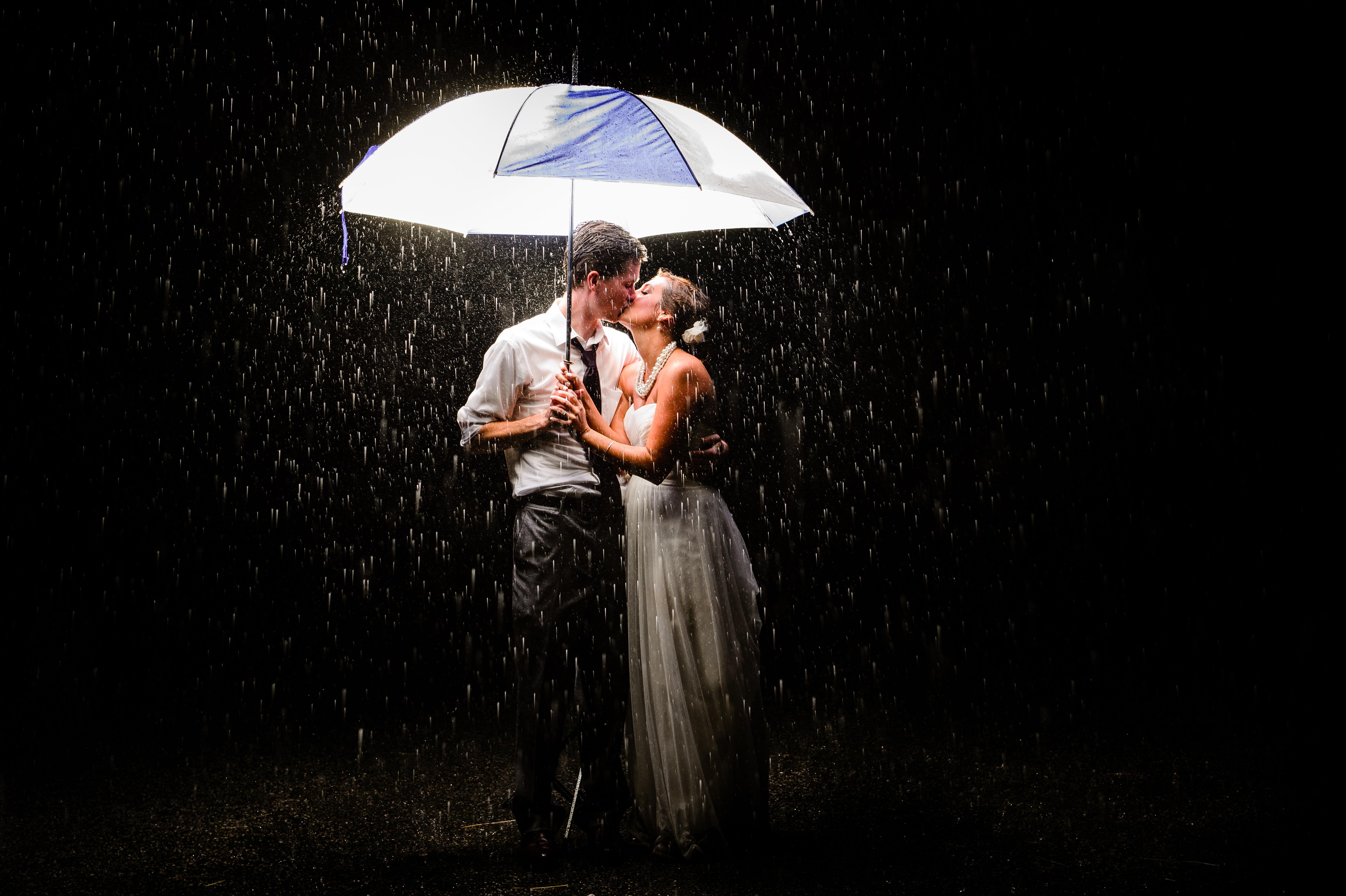 Lexington   Louisville KY Wedding Photographer Adam Padgett