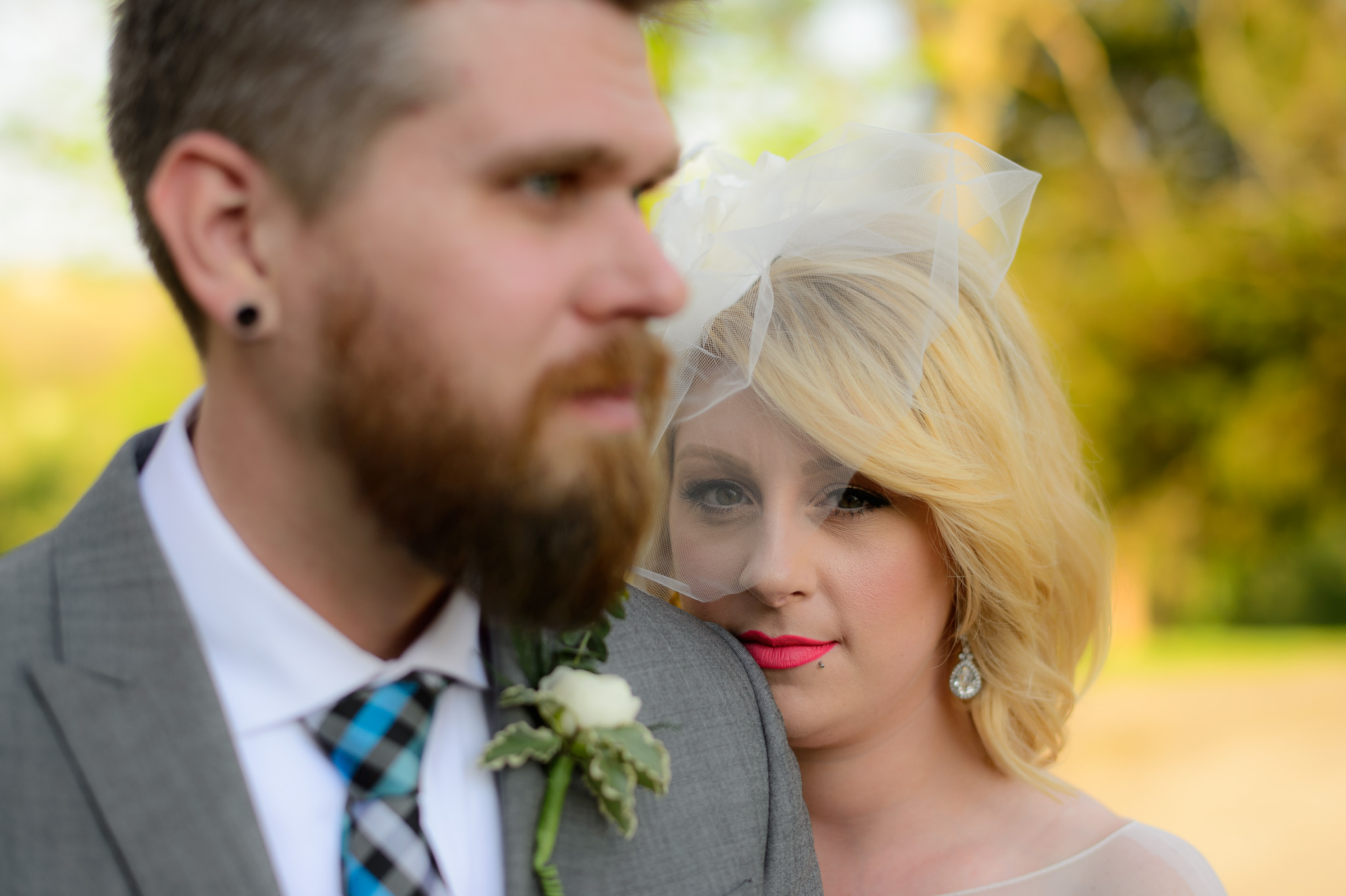 adam padgett weddings richmond ky wedding photography